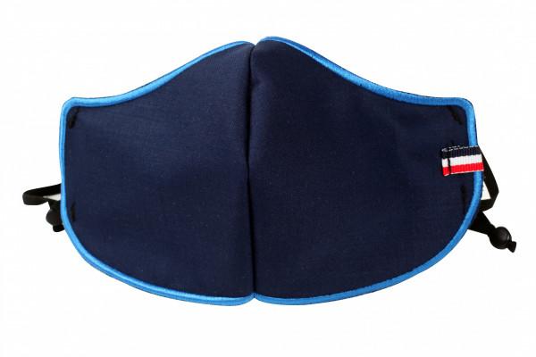 Masque hygiènique 3M3<br>Certifé AFNOR