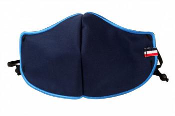 Masque hygiènique M3<br>Certifé AFNOR