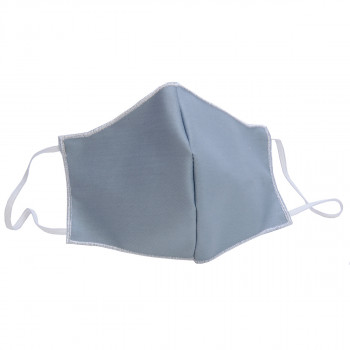 Masque hygiènique M2